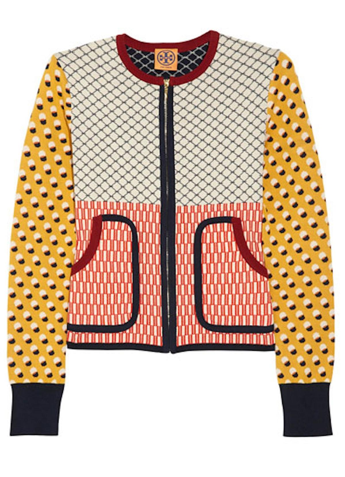 fass-graphic-knits-08-v.jpg