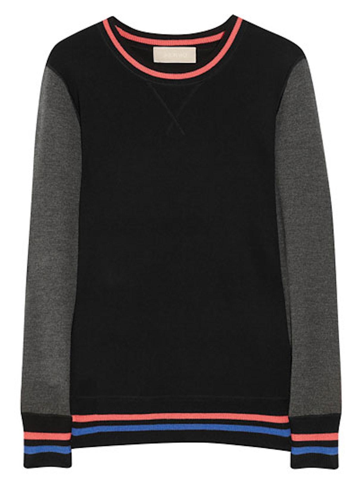 fass-graphic-knits-09-v.jpg