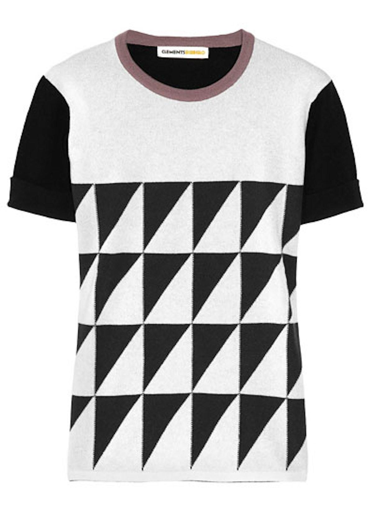 fass-graphic-knits-10-v.jpg