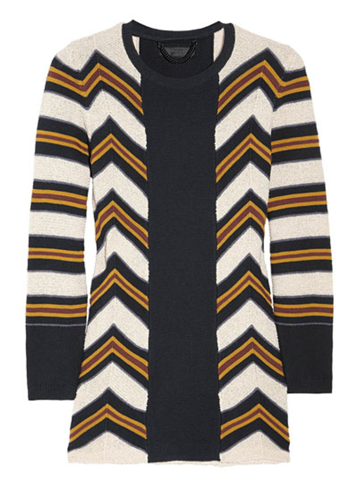 fass-graphic-knits-01-v.jpg