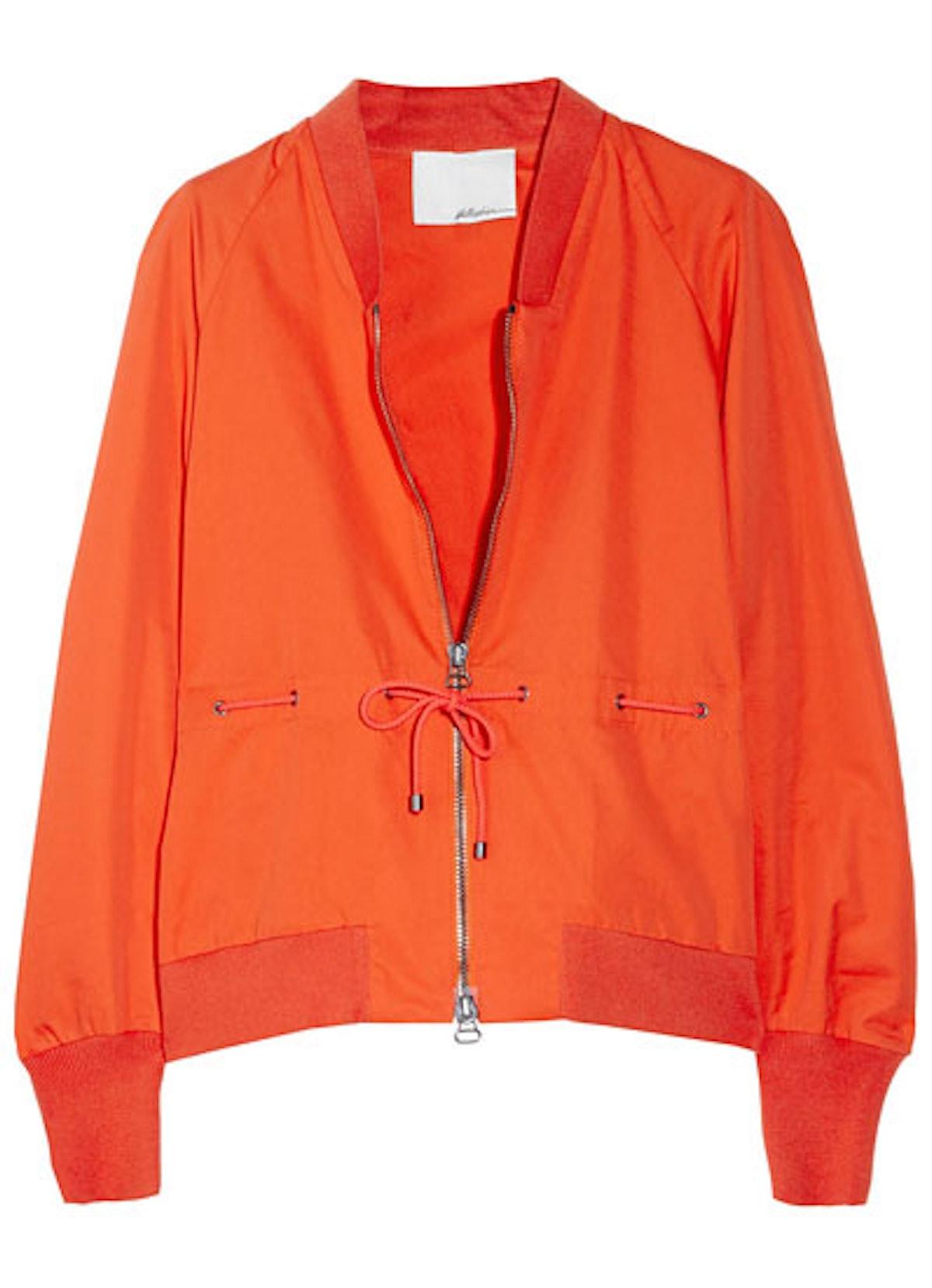 fass-activewear-06-v.jpg