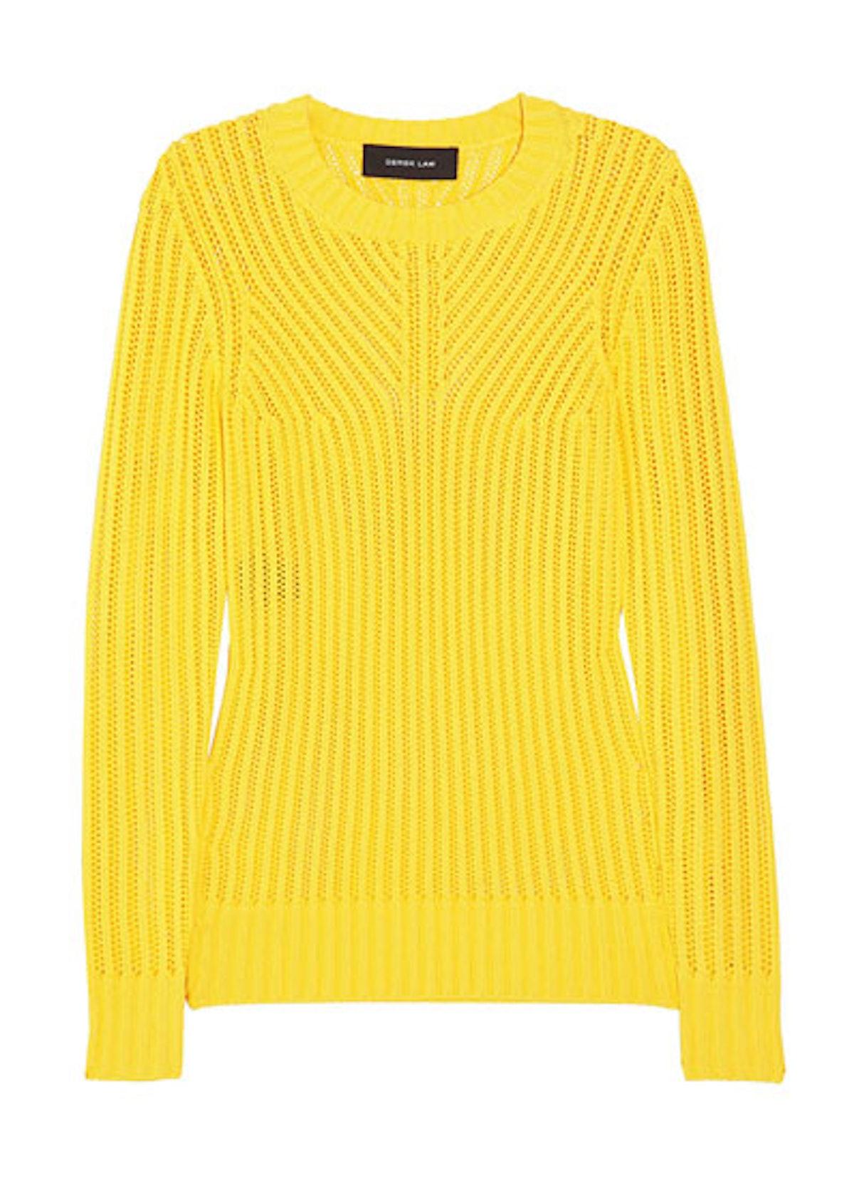 fass-activewear-05-v.jpg