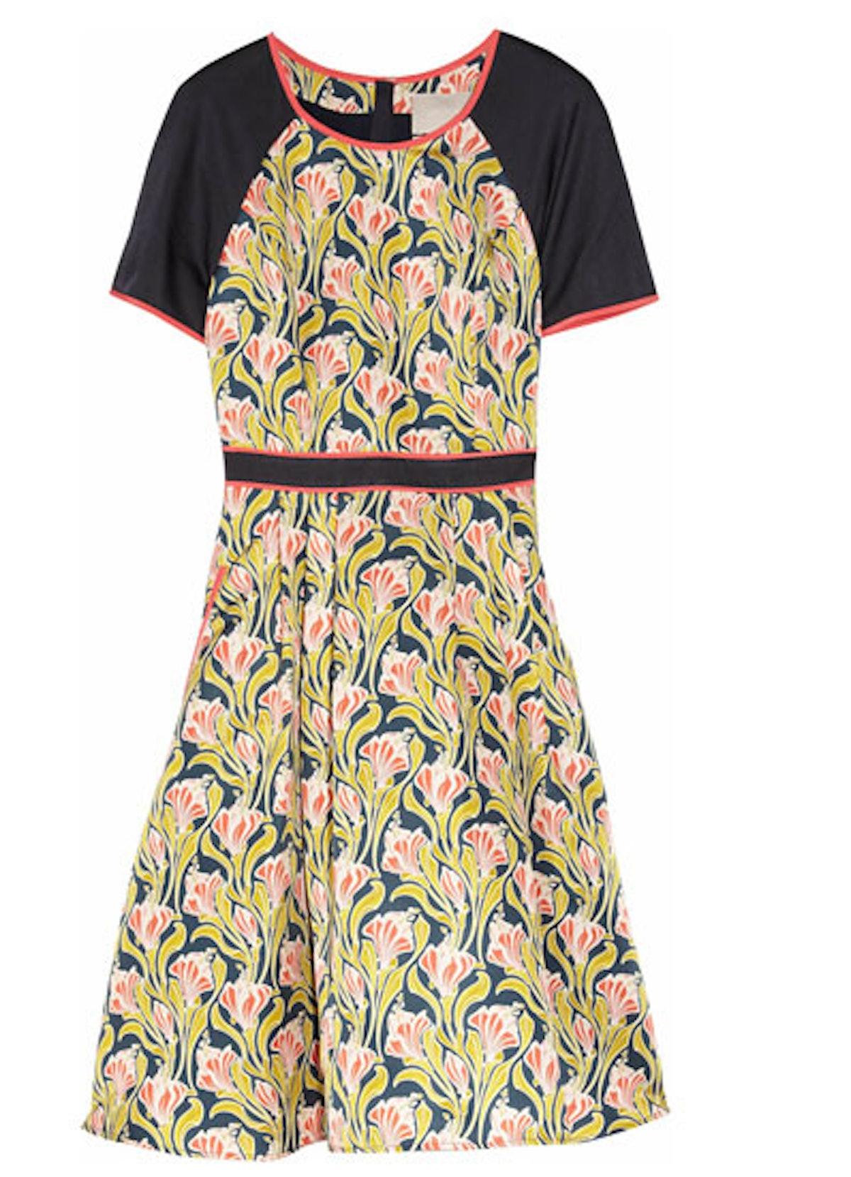 fass-floral-dresses-02-v.jpg