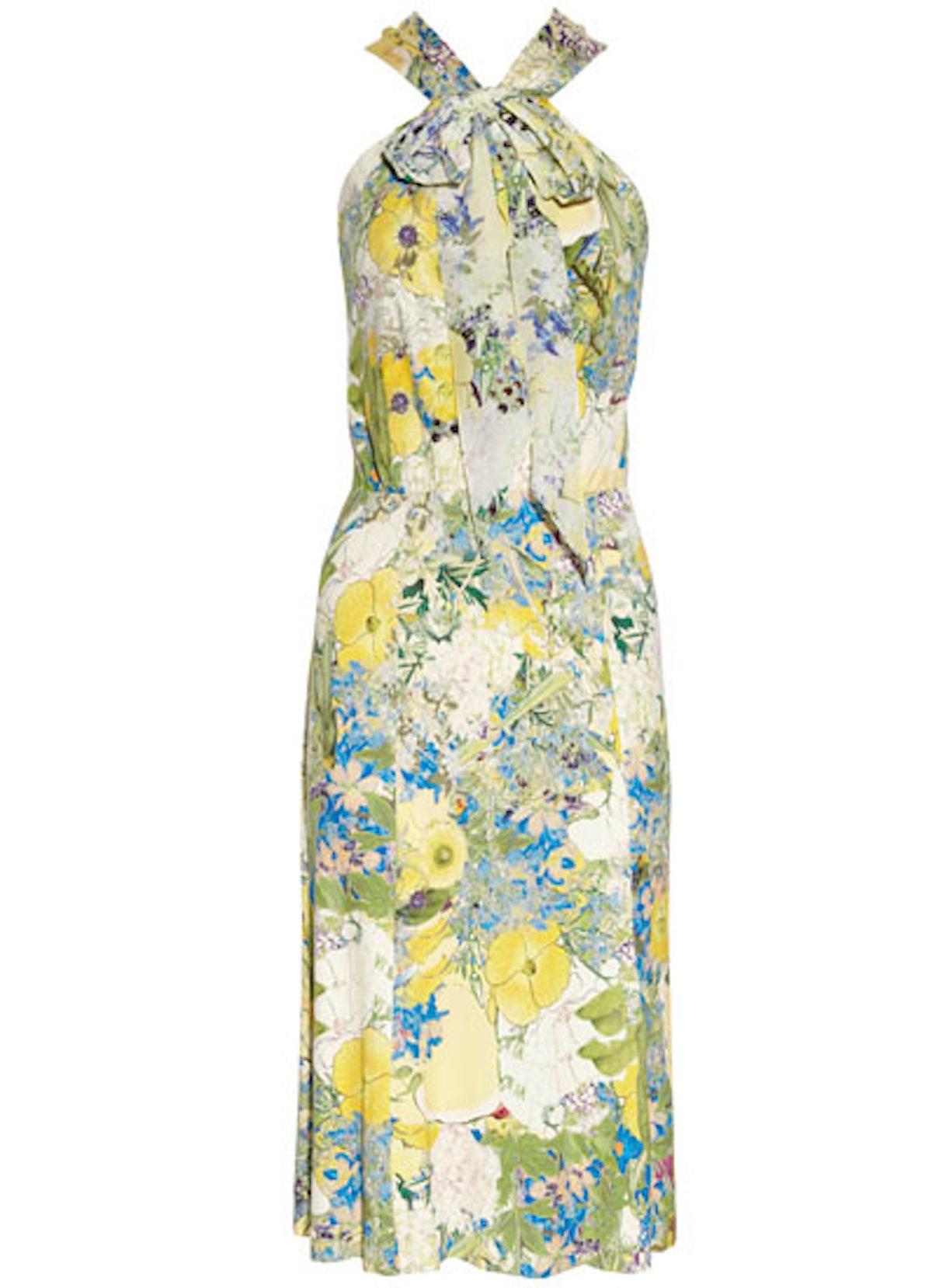 fass-floral-dresses-03-v.jpg