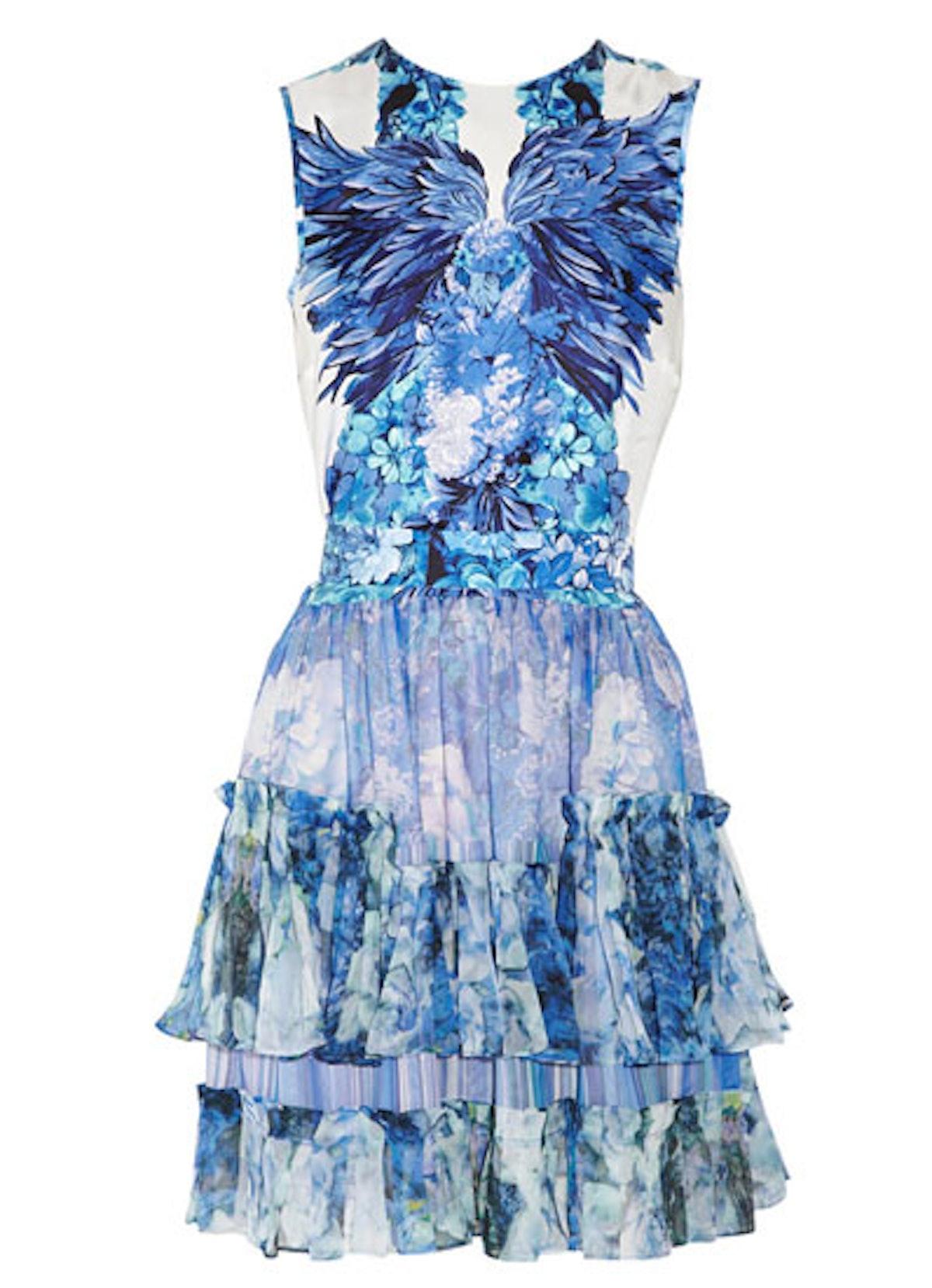 fass-floral-dresses-04-v.jpg
