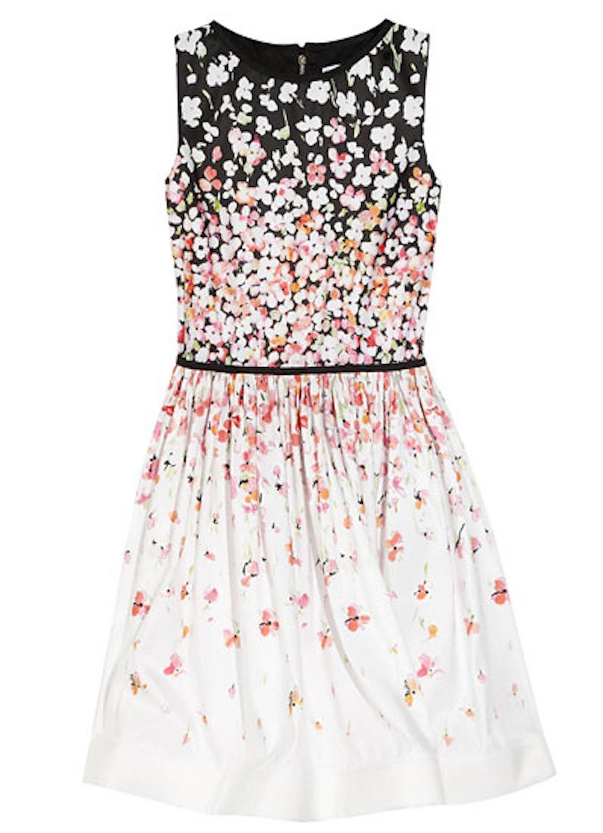 fass-floral-dresses-05-v.jpg