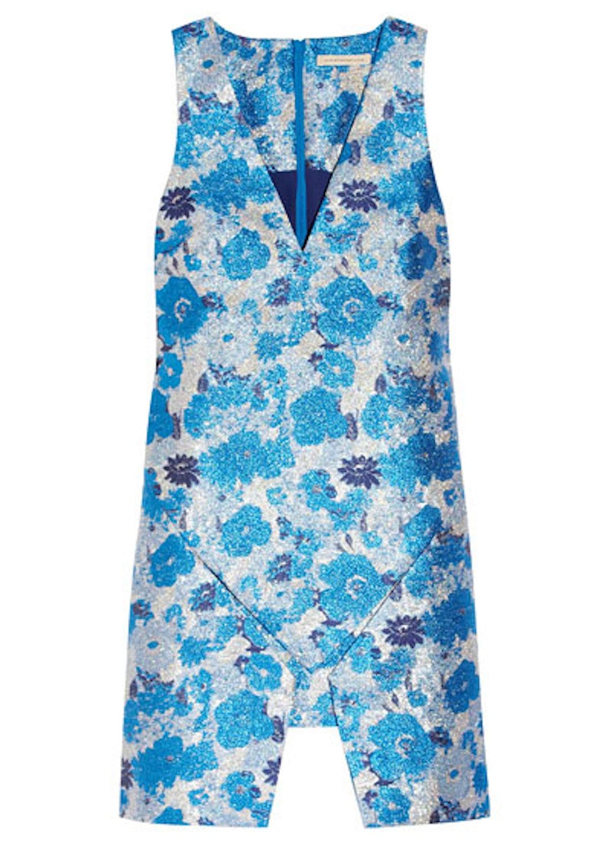 fass-floral-dresses-06-v.jpg