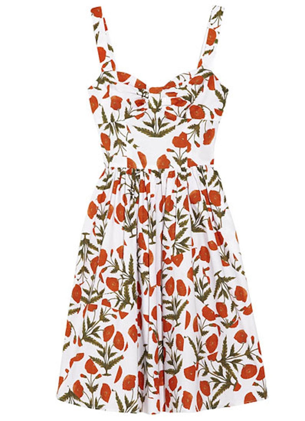 fass-floral-dresses-08-v.jpg