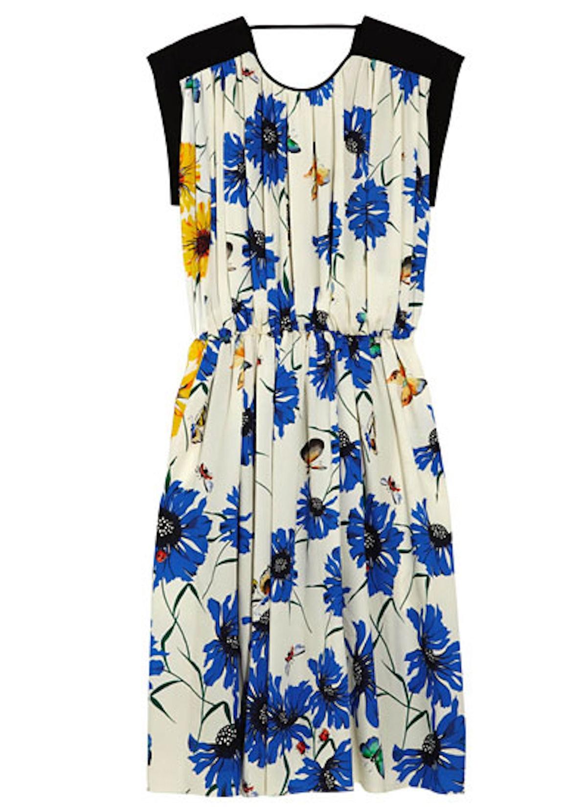 fass-floral-dresses-07-v.jpg