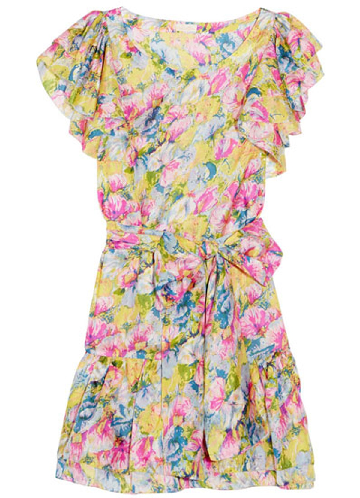 fass-floral-dresses-09-v.jpg