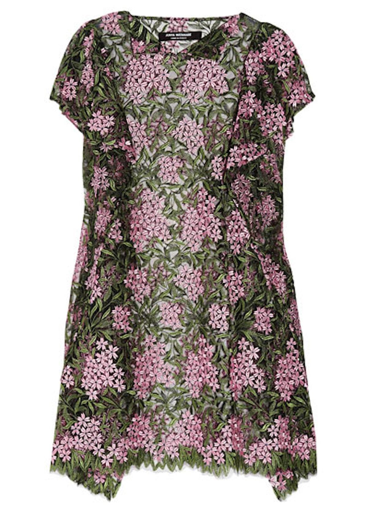 fass-floral-dresses-10-v.jpg