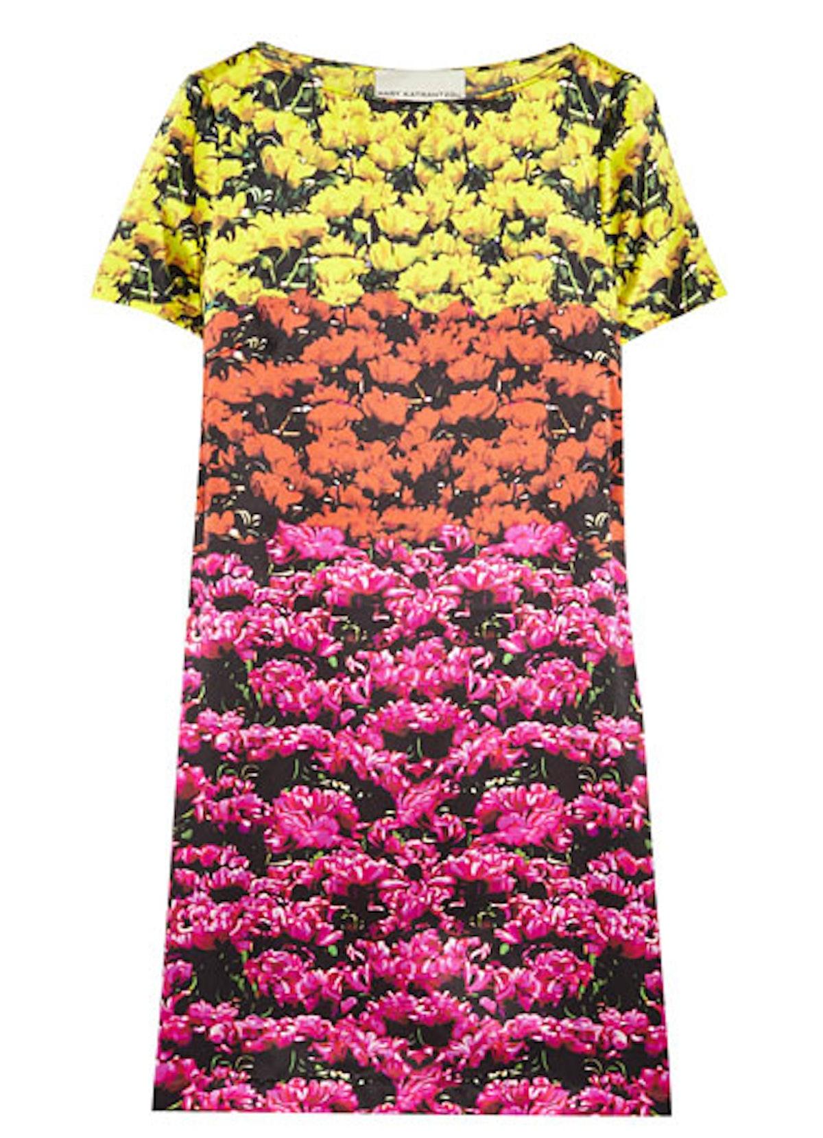 fass-floral-dresses-01-v.jpg