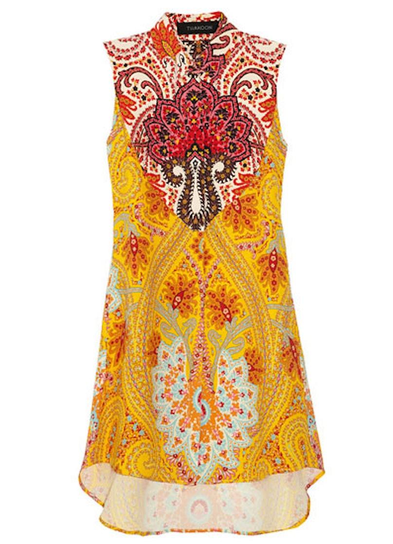 fass-paisley-fashion-02-v.jpg