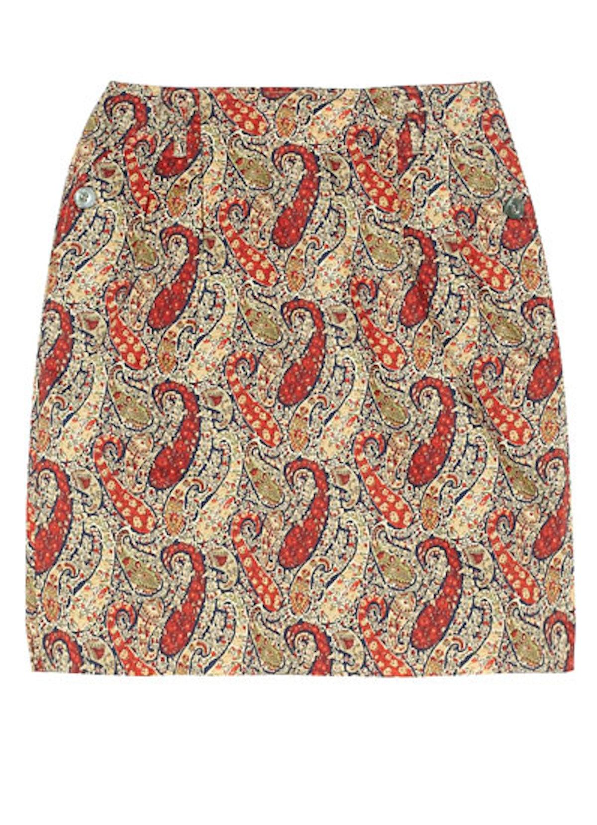 fass-paisley-fashion-03-v.jpg