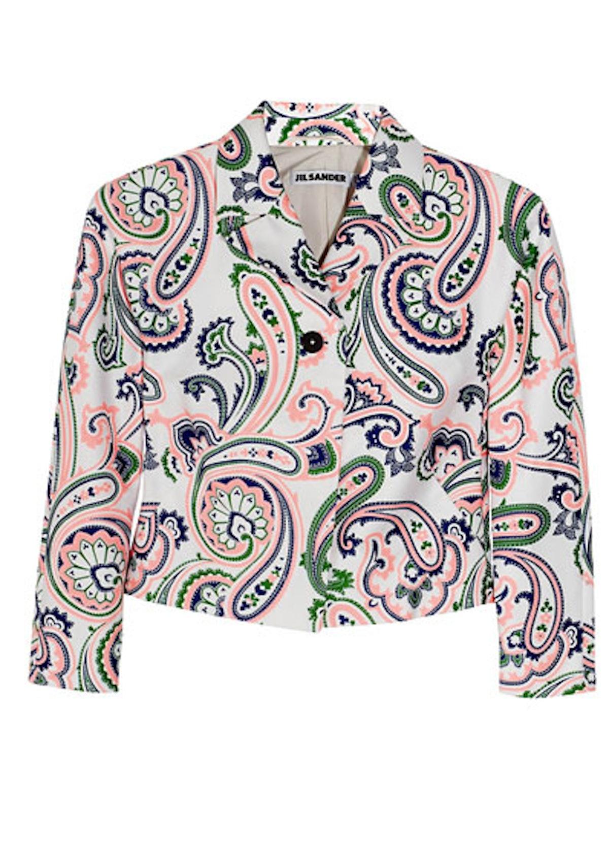 fass-paisley-fashion-04-v.jpg