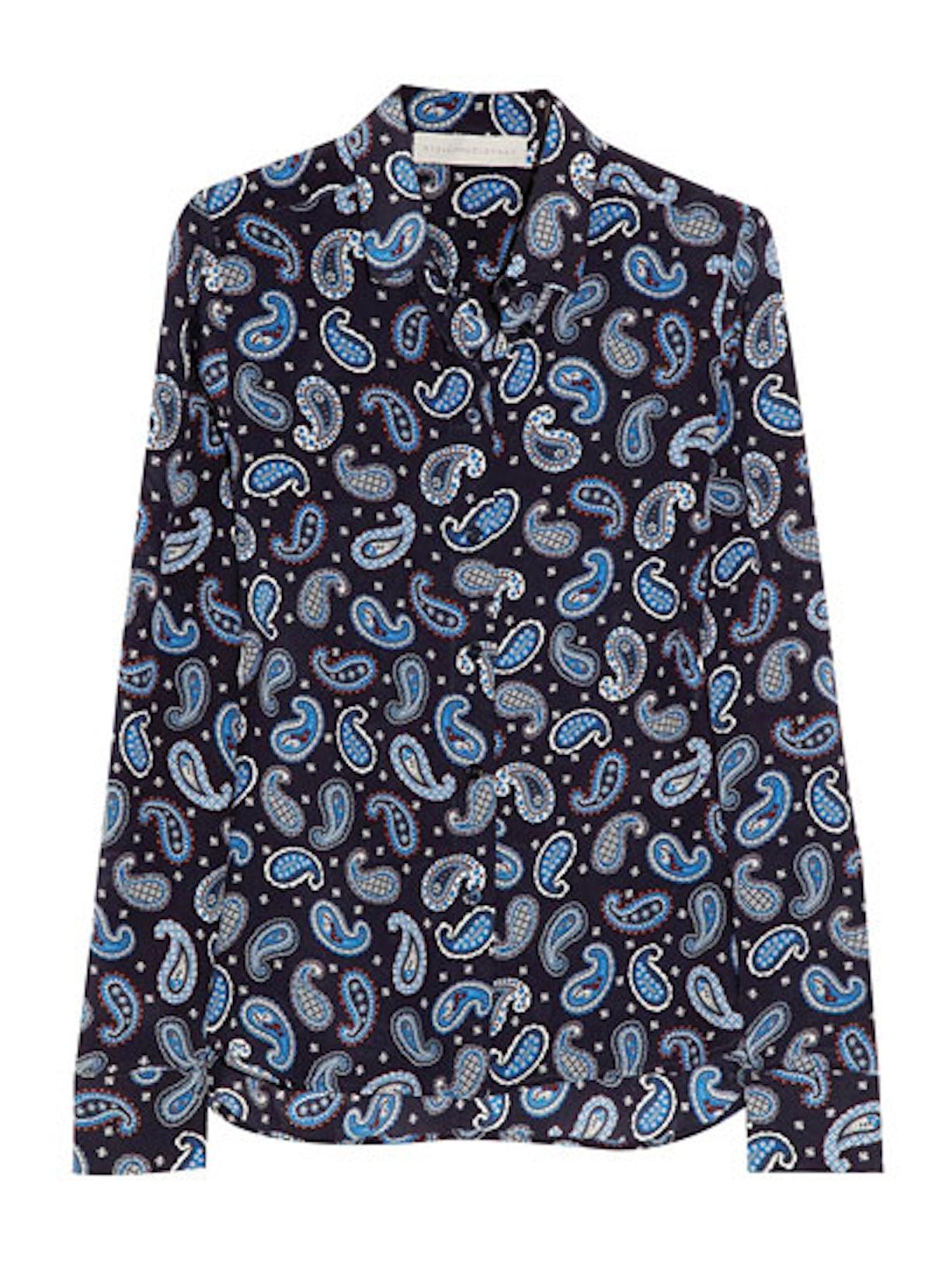 fass-paisley-fashion-05-v.jpg