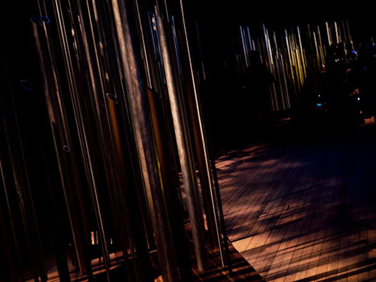 pass-piguet-party-03-h.jpg