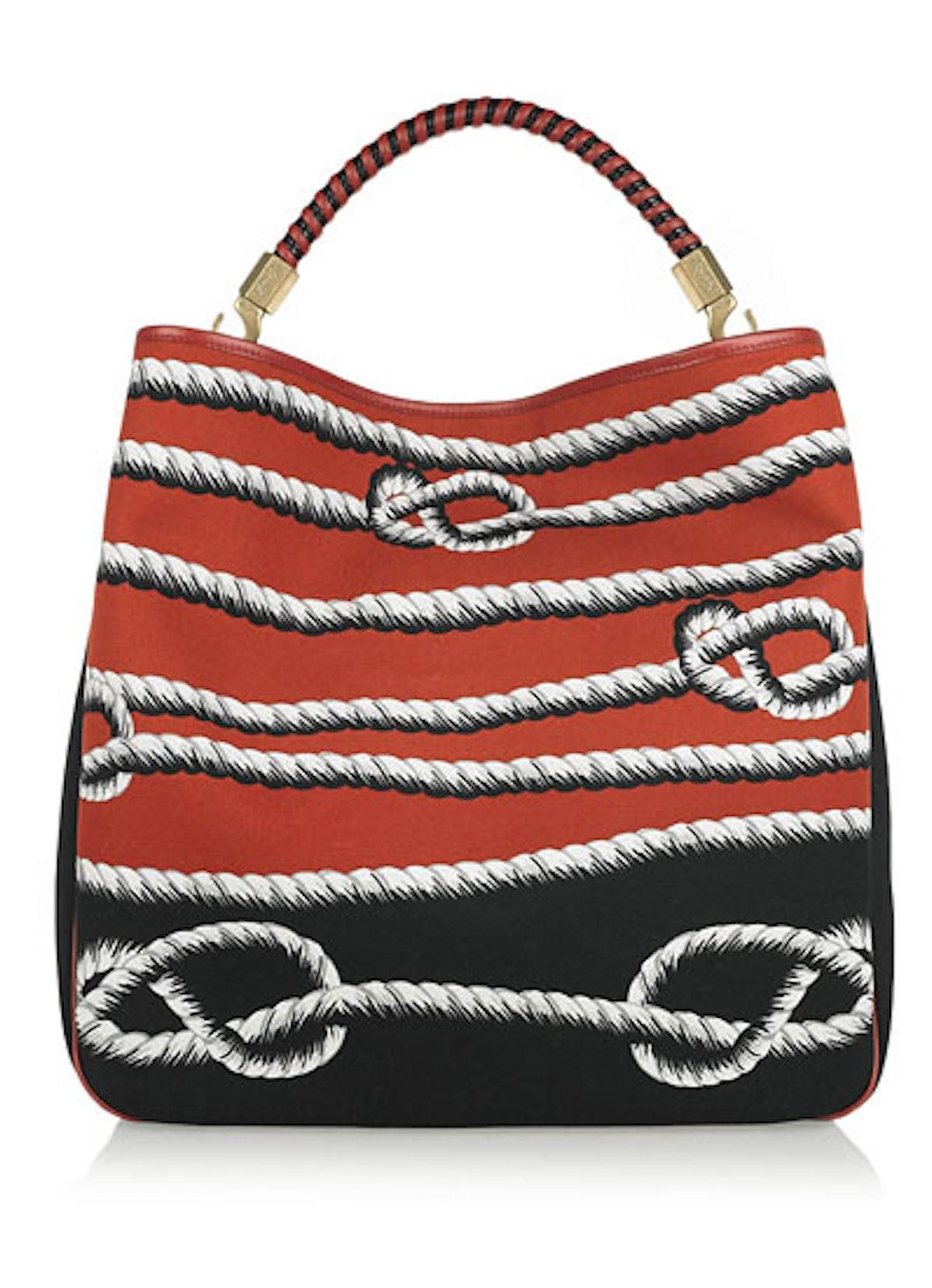 acss-nautical-accessories-06-v.jpg