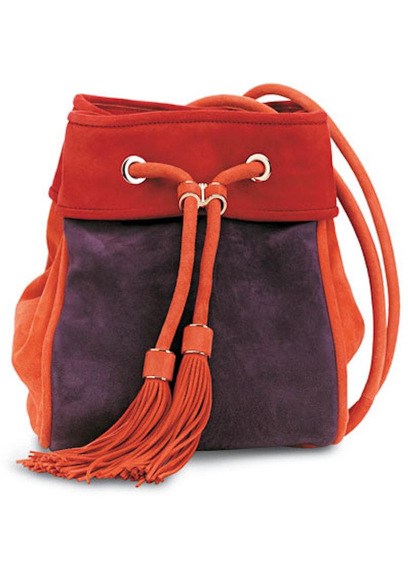 acss-colorblock-bags-08-v.jpg