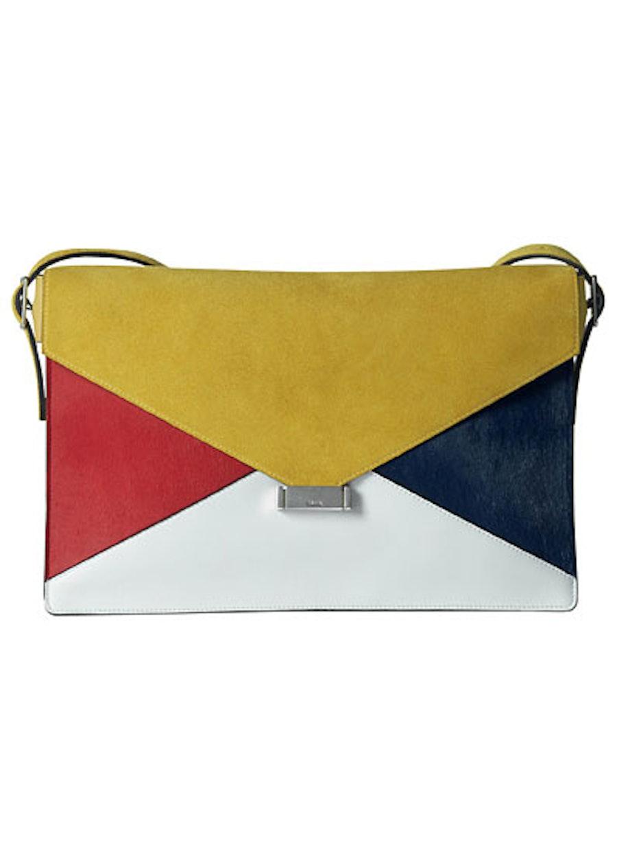 acss-colorblock-bags-01-v.jpg