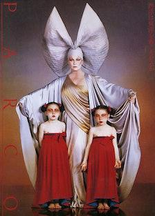 arss-eiko-costume-designer-01-v.jpg