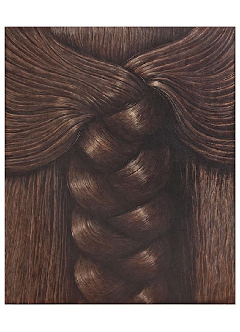 arss-domenico-gnoli-artwork-03-v.jpg