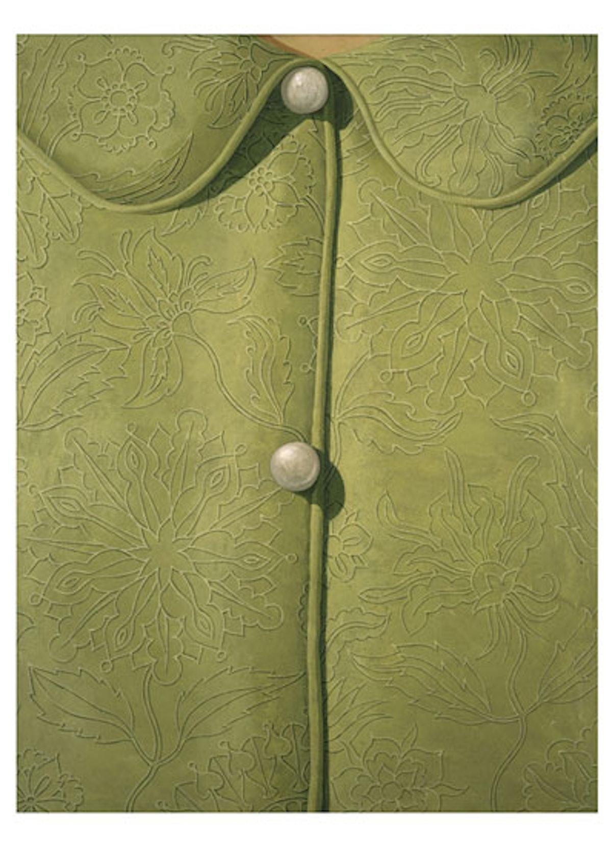 arss-domenico-gnoli-artwork-04-v.jpg