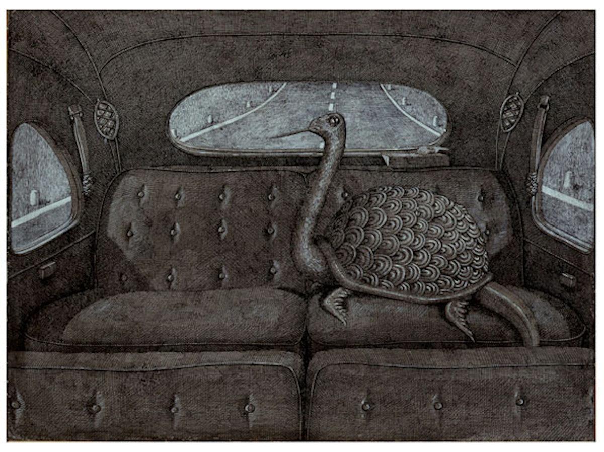 arss-domenico-gnoli-artwork-06-h.jpg