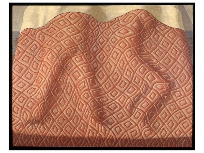 arss-domenico-gnoli-artwork-05-h.jpg