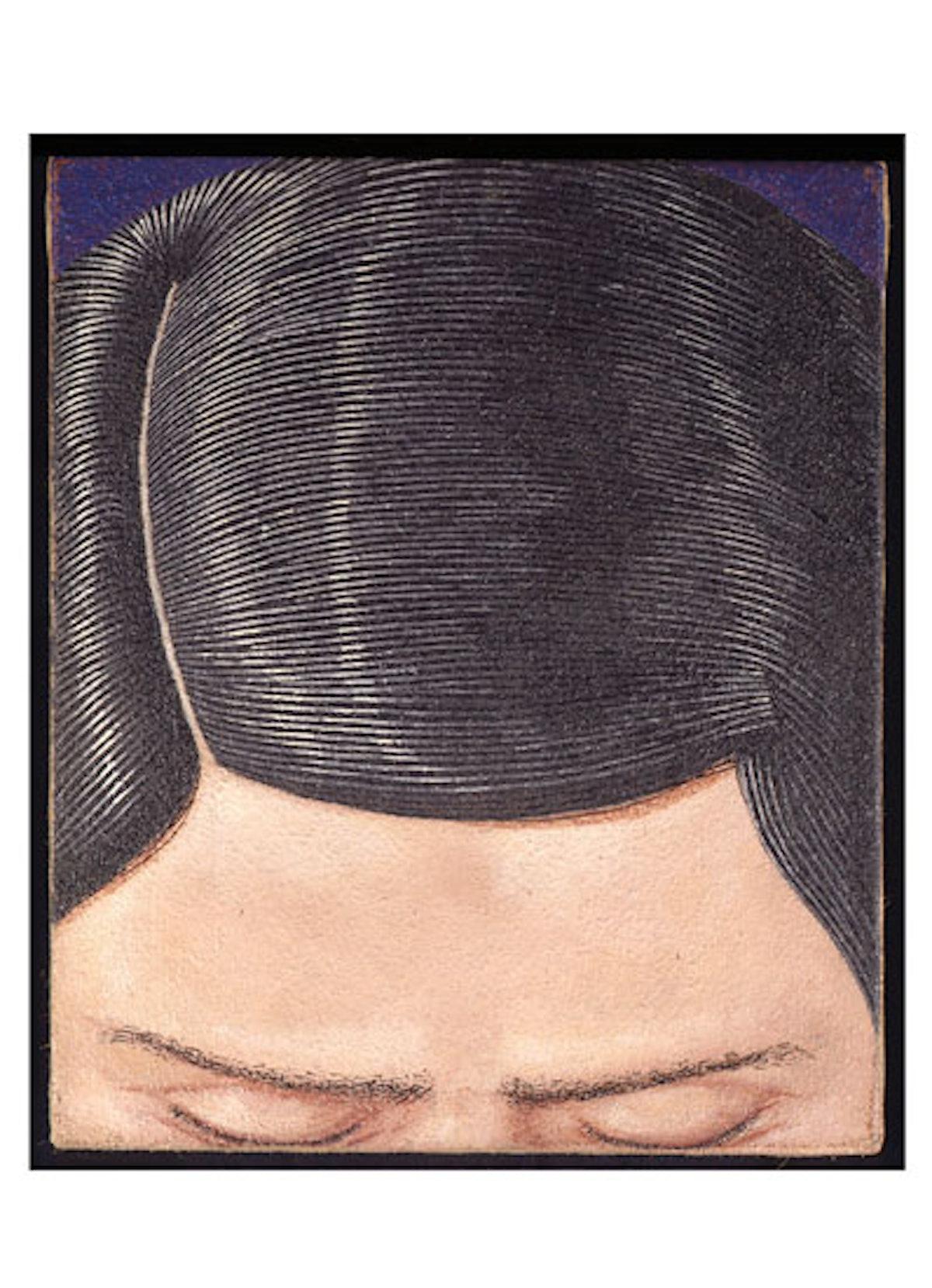 arss-domenico-gnoli-artwork-08-v.jpg