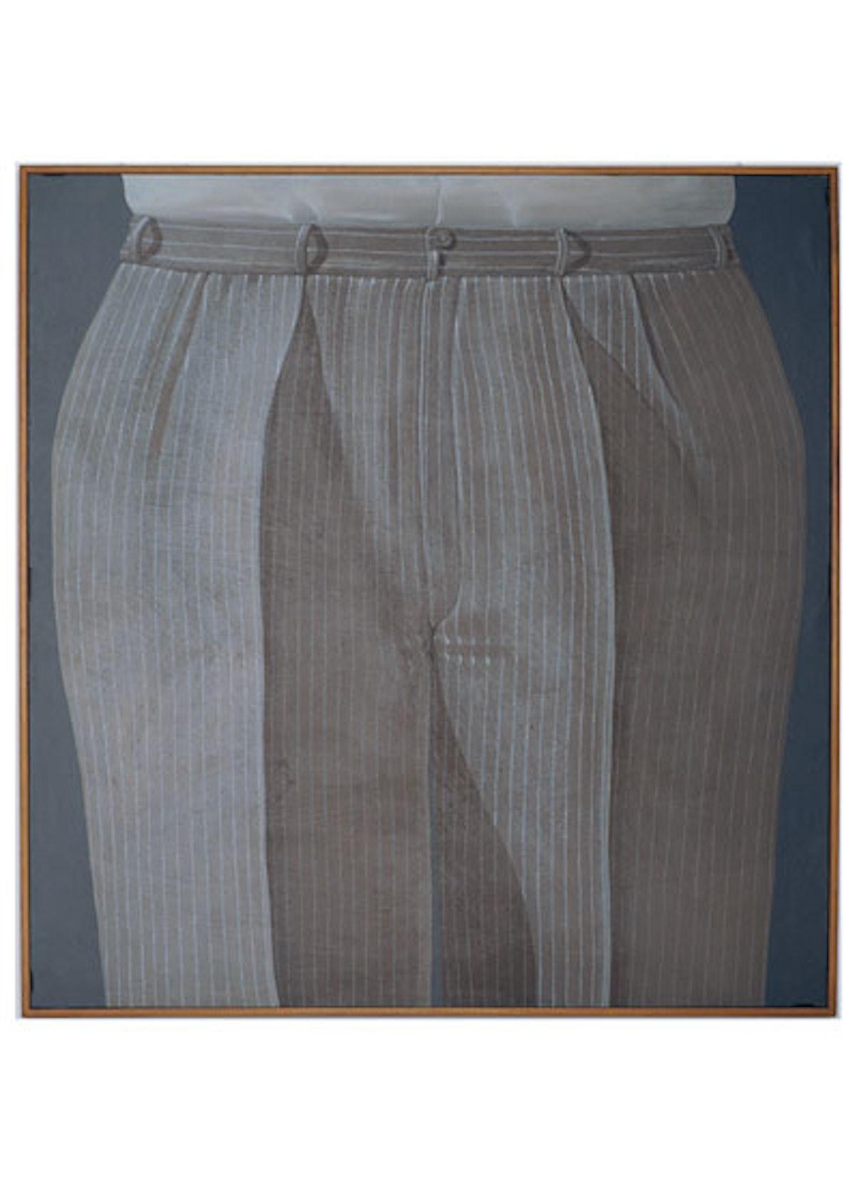 arss-domenico-gnoli-artwork-09-v.jpg