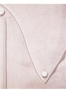 arss-domenico-gnoli-artwork-01-v.jpg