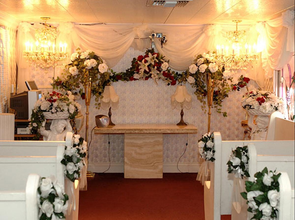 cess-outrageous-celebrity-weddings-09-h.jpg
