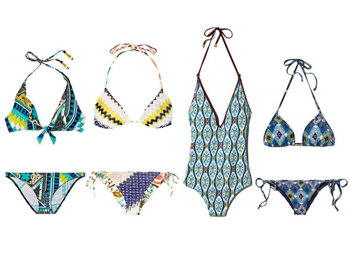 fass-swimwear-03-h.jpg