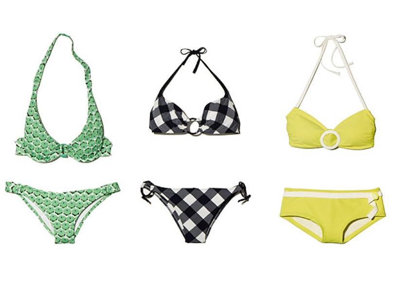 fass-swimwear-04-h.jpg