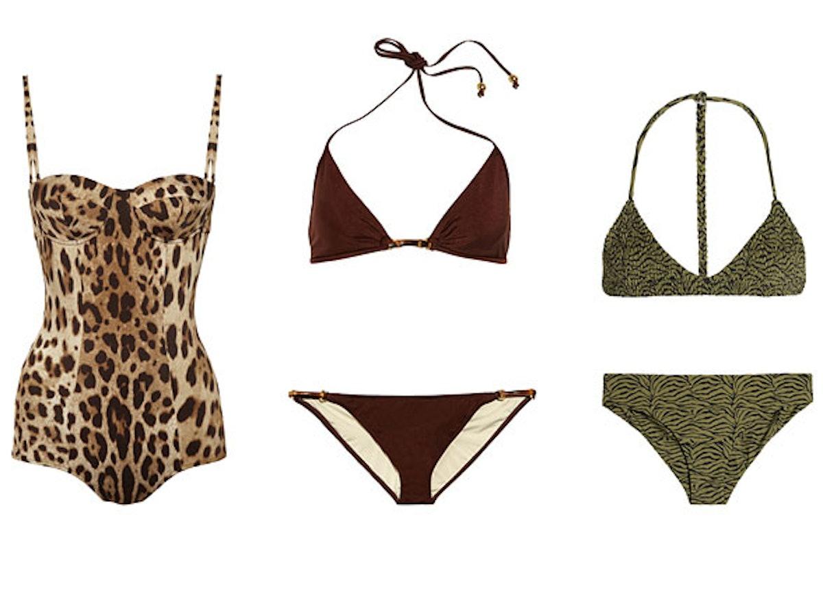 fass-swimwear-05-h.jpg