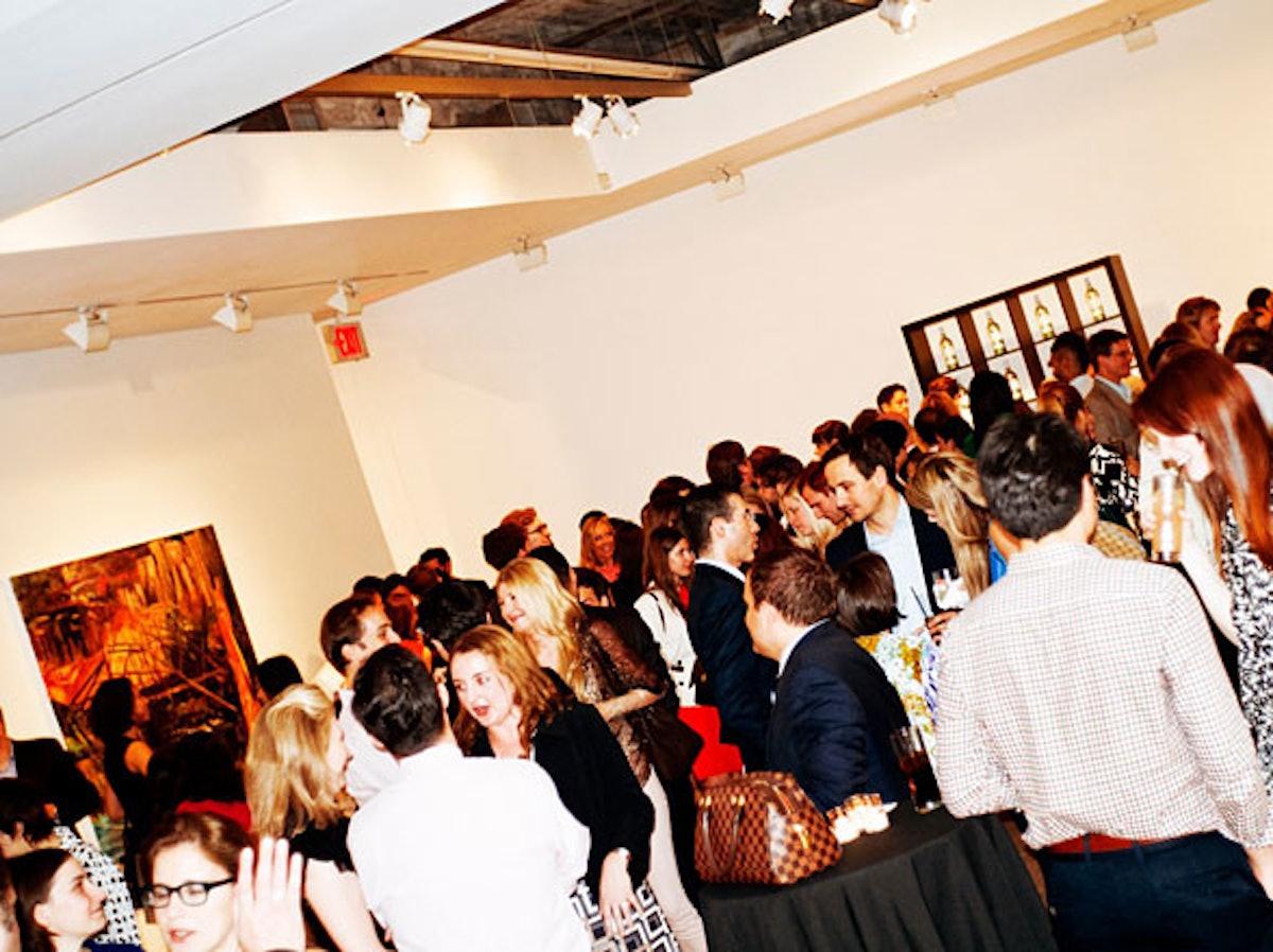 pass-el-museo-event-08-h.jpg