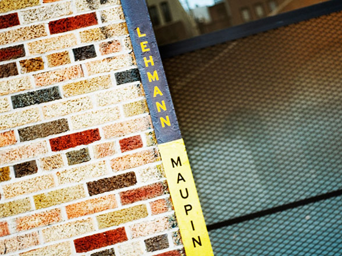 pass-el-museo-event-07-h.jpg