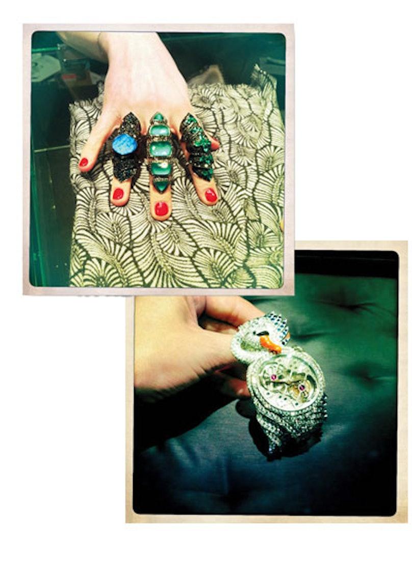 acss-claudias-jewelry-box-may-2012-04-v.jpg