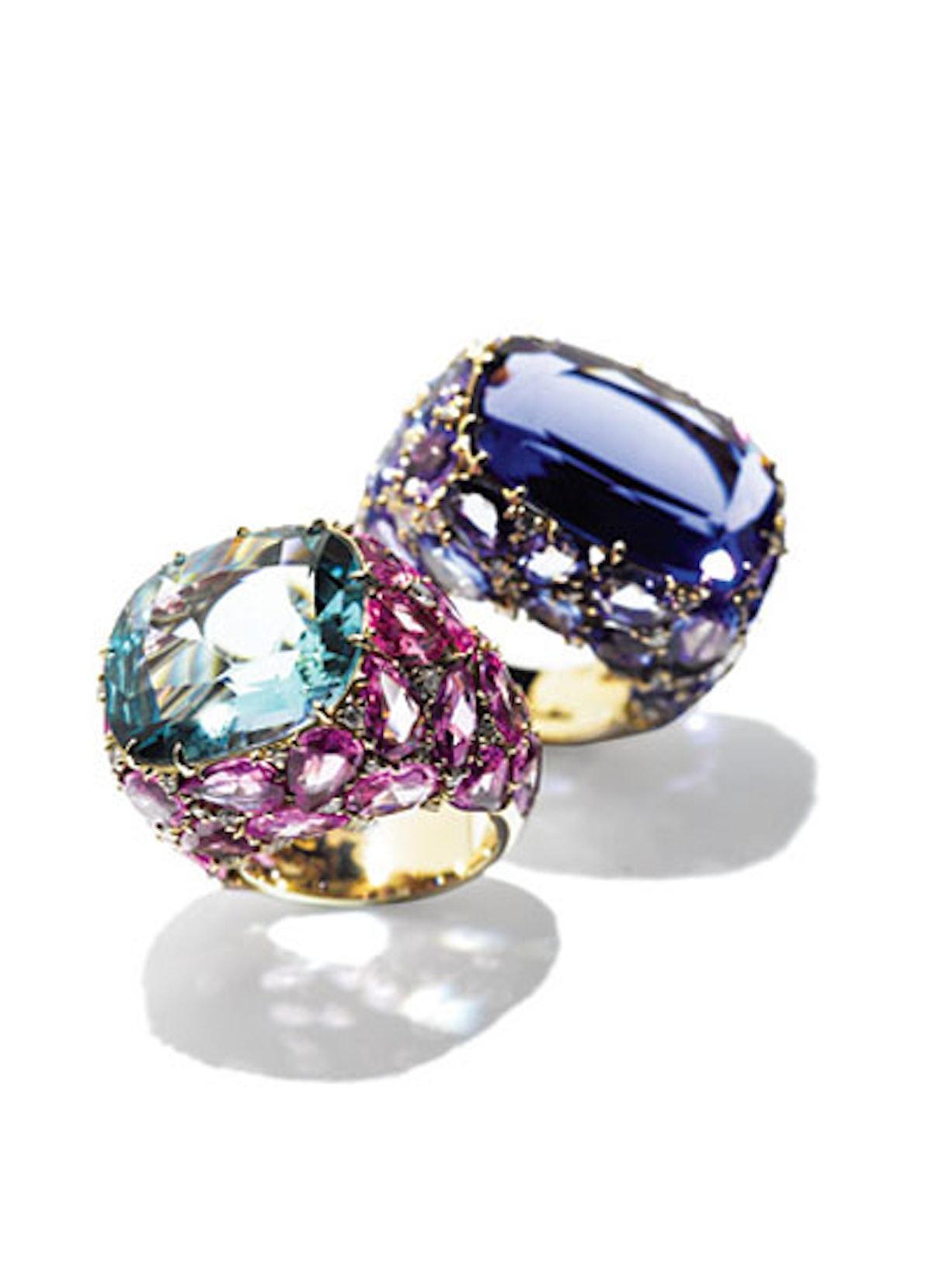 acss-claudias-jewelry-box-may-2012-06-v.jpg