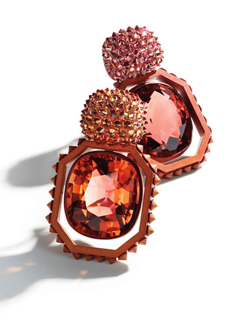 acss-claudias-jewelry-box-may-2012-05-v.jpg