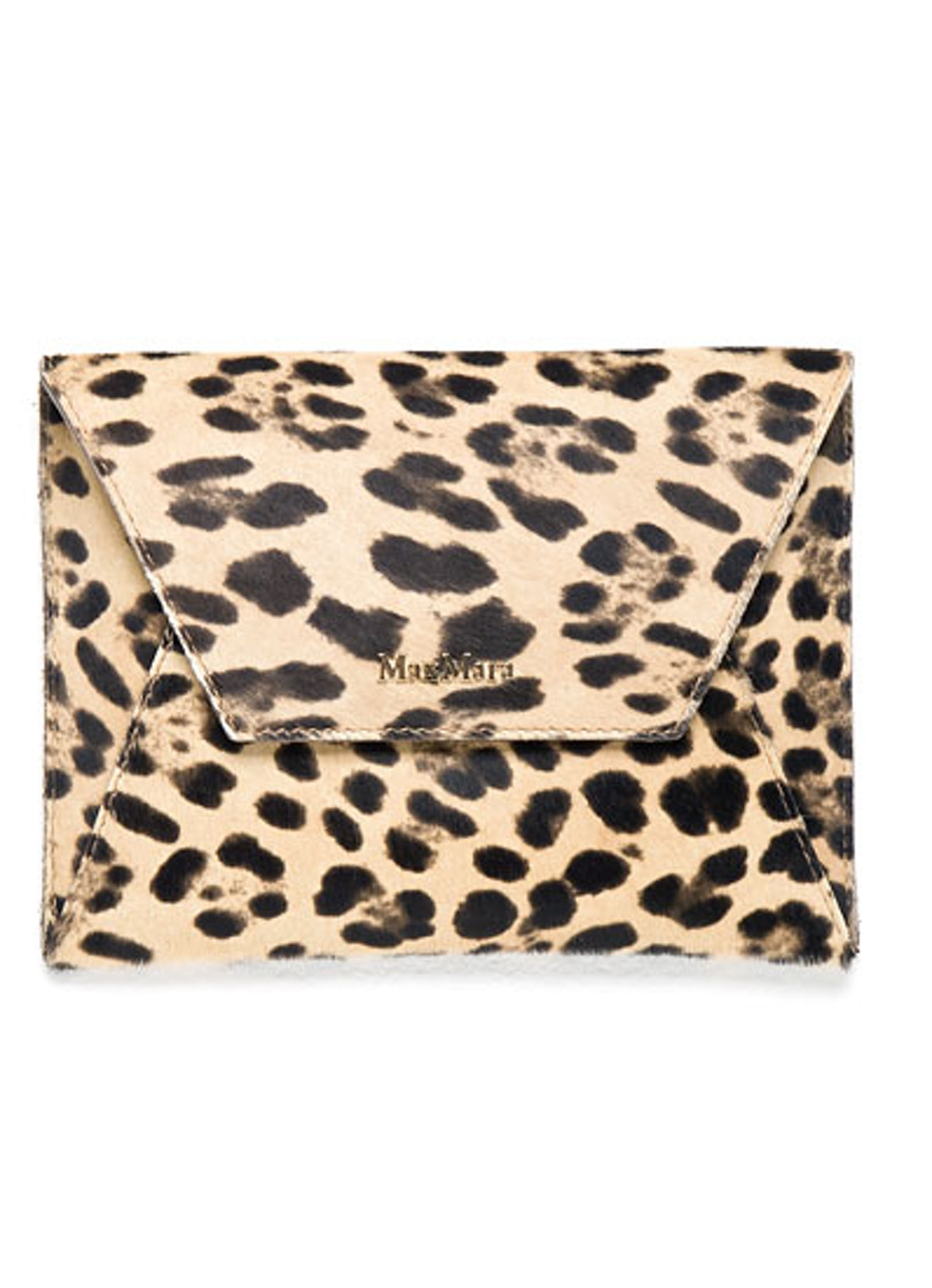 acss-animal-print-bags-03-v.jpg
