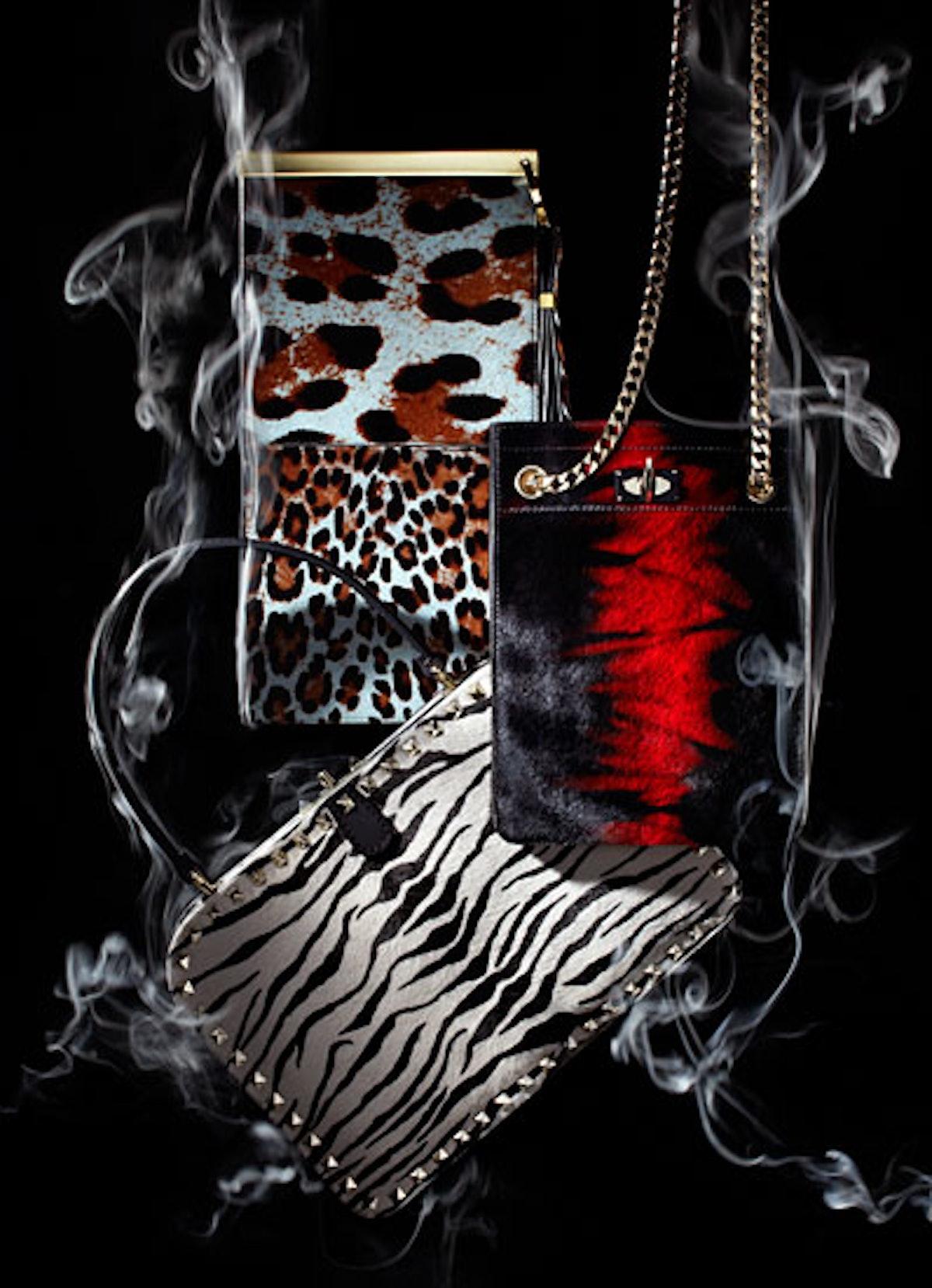 acss-animal-print-bags-01-v.jpg