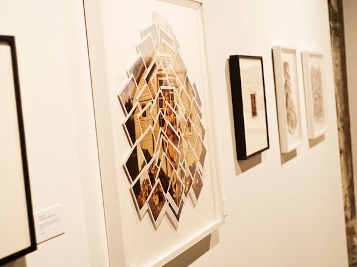 arss-art-openings-may-2012-07-h.jpg