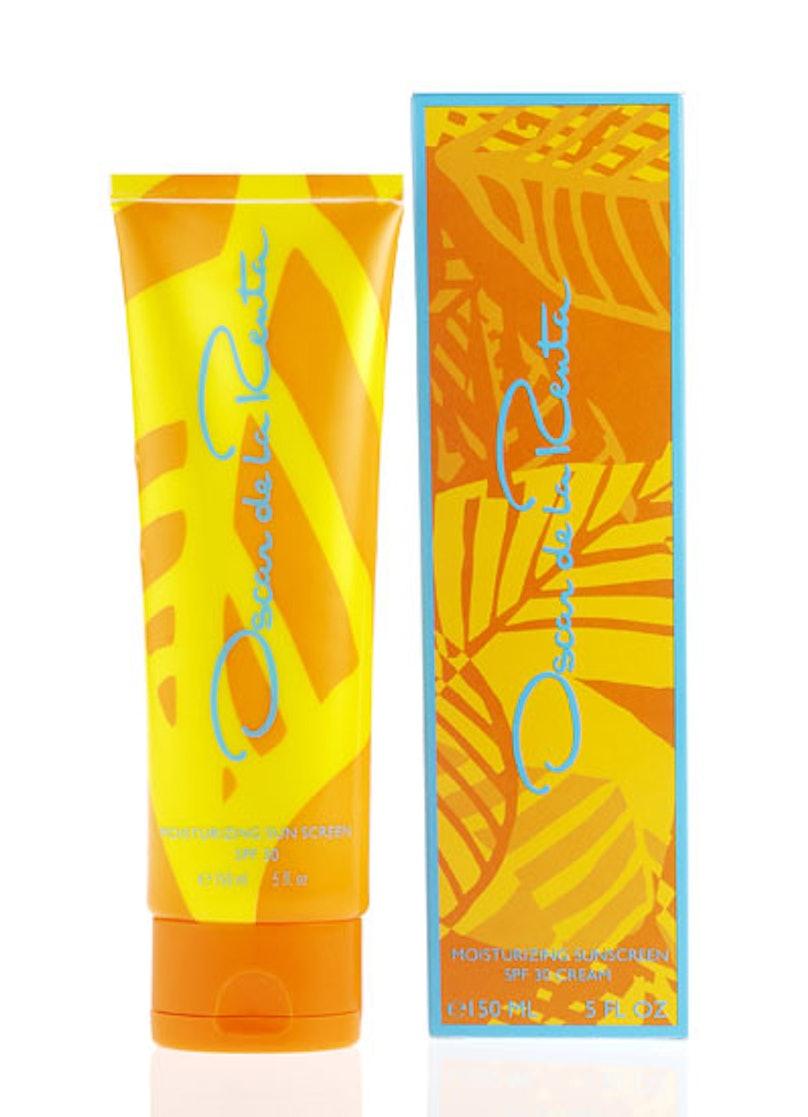 bess-sunscreens-for-summer-01-v.jpg