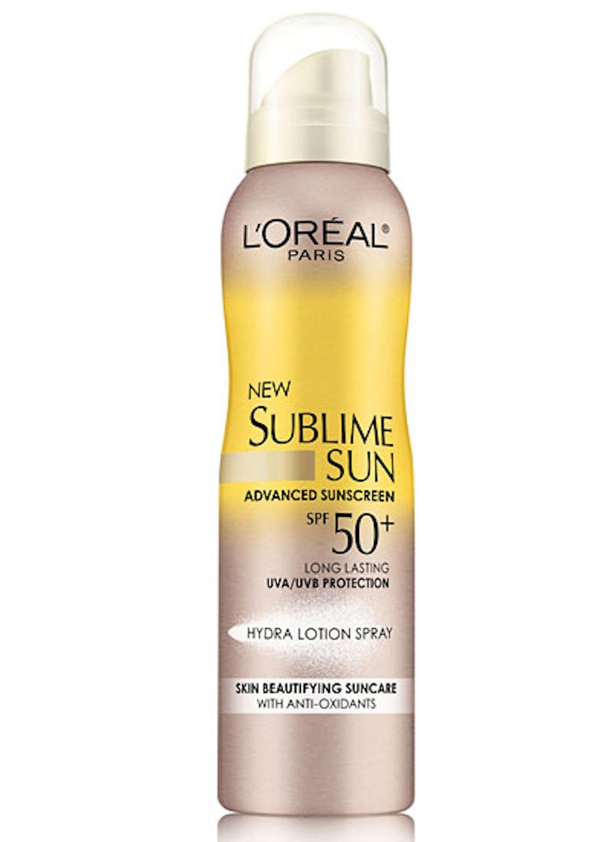 bess-sunscreens-for-summer-04-v.jpg