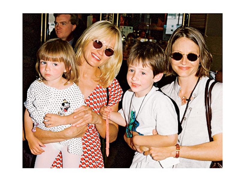 cess-celebrity-mothers-06-h.jpg