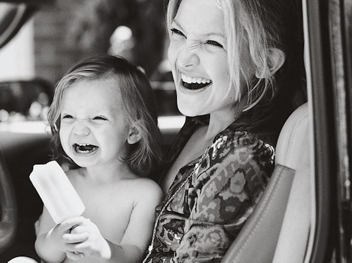 cess-celebrity-mothers-08-h.jpg
