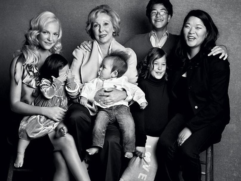 cess-celebrity-mothers-10-h.jpg