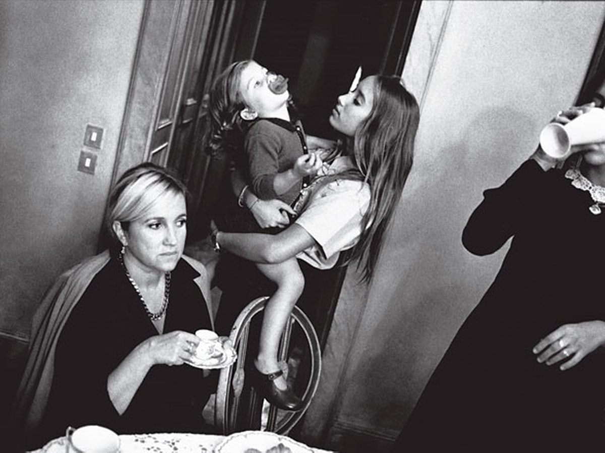 cess-celebrity-mothers-13-h.jpg